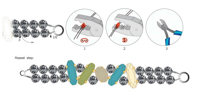 swarovski-crystal-poseidon-reef-bracelet-design-and-instructions-page-5b.png