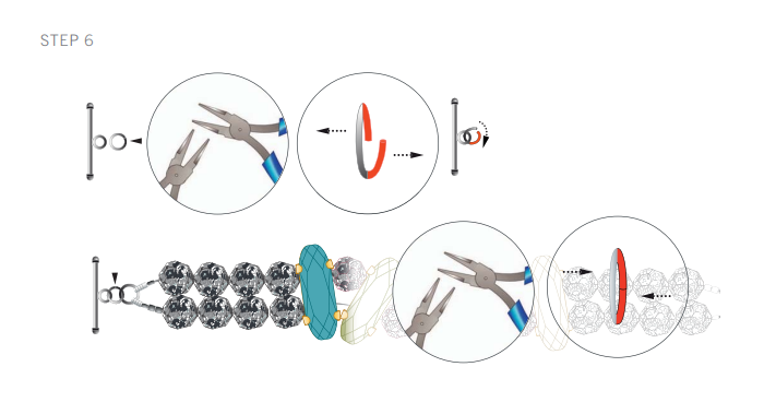 swarovski-crystal-poseidon-reef-bracelet-design-and-instructions-page-6.png