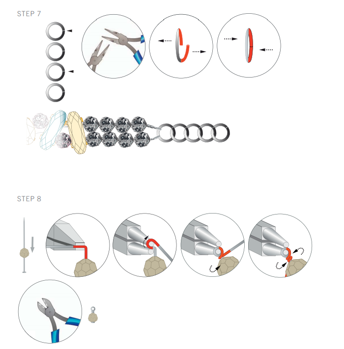 swarovski-crystal-poseidon-reef-bracelet-design-and-instructions-page-7-and-8.png