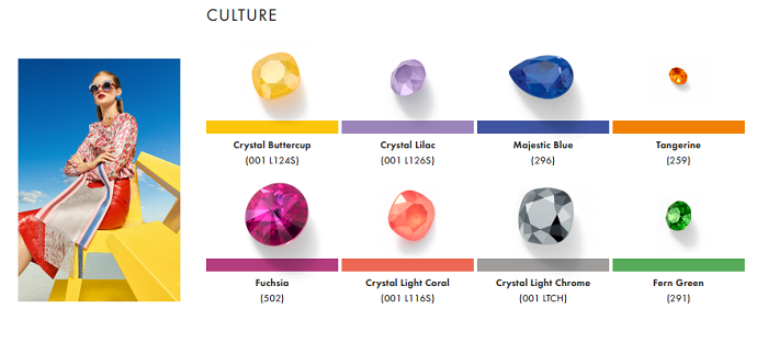 swarovski-crystal-spring-summer-color-trend-information-culture-trend.png