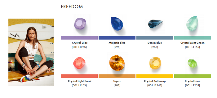 swarovski-crystal-spring-summer-color-trend-information-freedom-trend.png