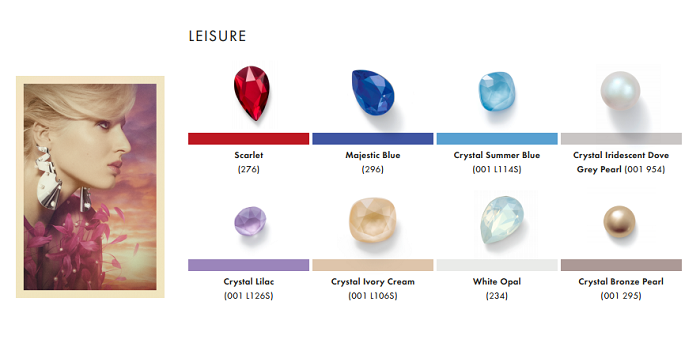 swarovski-crystal-spring-summer-color-trend-information-leisure-trend.png