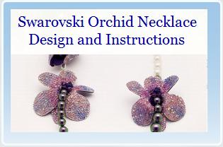 swarovski-crystal-velvet-orchid-necklace-diy-design-and-instructions.png