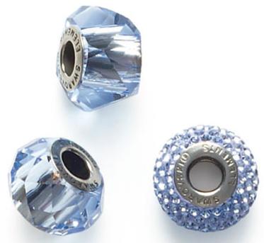 swarovski-december-birthstone-light-sapphire.png
