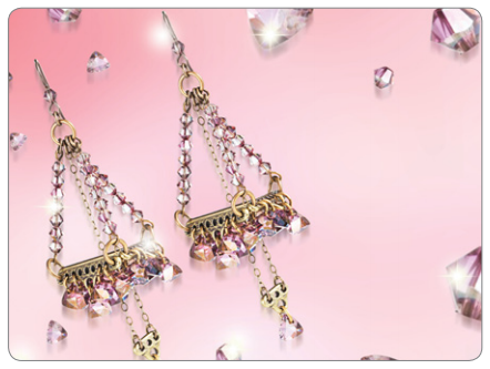 swarovski-earrings-free-design-and-instructions-lilac-shoers.png