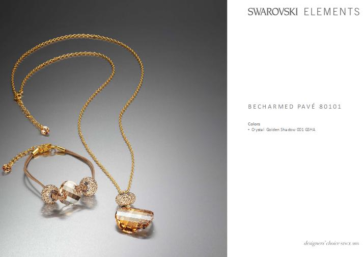 swarovski-elements-becharmed-pave-bead-80101-crystal-golden-shadow.png