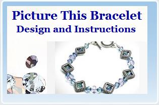 swarovski-elements-crystal-bracelet-design-idea-picture-this.png