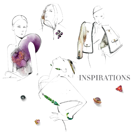swarovski-elements-inpirations-fashion-and-color.png