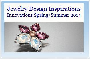 swarovski-elements-jewelry-design-inspirations-spring-2014.png