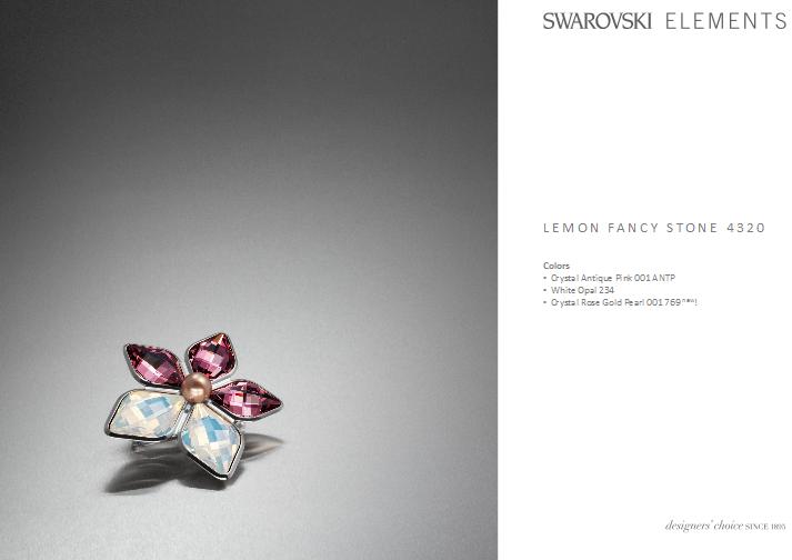 swarovski-elements-lemon-fancy-stone-4320.png