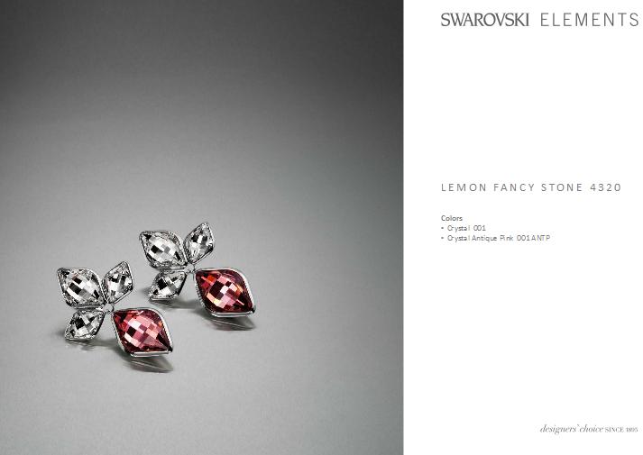 swarovski-elements-lemon-fancy-stone-crystal-antique-pink.png