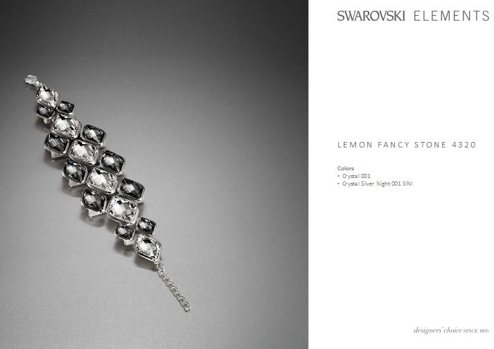 swarovski-elements-lemon-fancy-stone-crystal-silver-night.png
