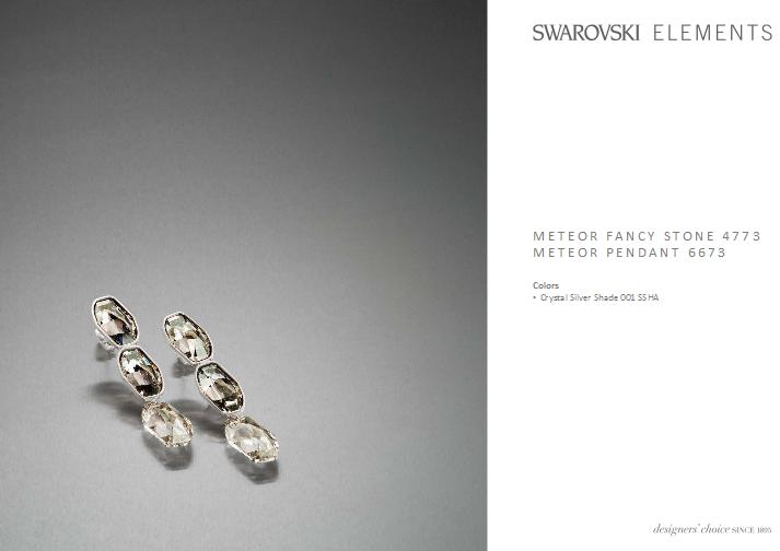 swarovski-elements-meteor-fancy-stone-crystal-silver-shade.png