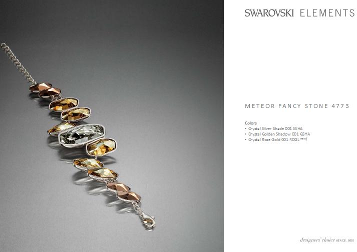 swarovski-elements-meteor-fancy-stone-rose-gold-pearl.png