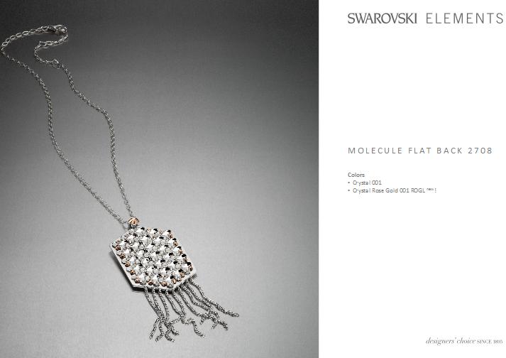 swarovski-elements-molecule-flatback-2708-crystal-rose-gold.png