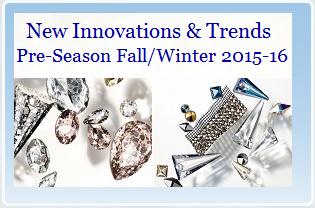 swarovski-elements-new-innovations-pre-season-fall-winter-2015-16.png