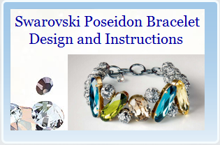 swarovski-elements-poseidon-reef-bracelet-design-and-instructions.png