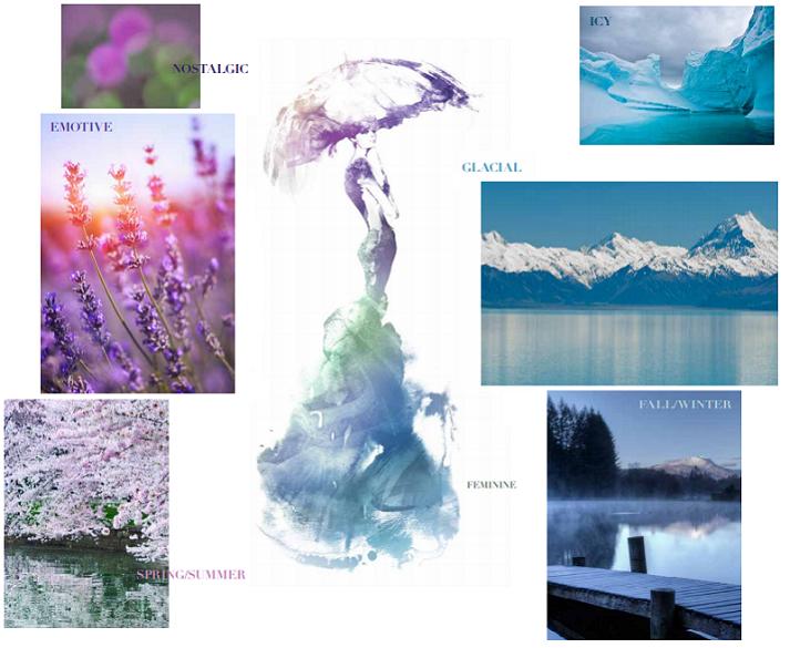 swarovski-elements-the-mood.png