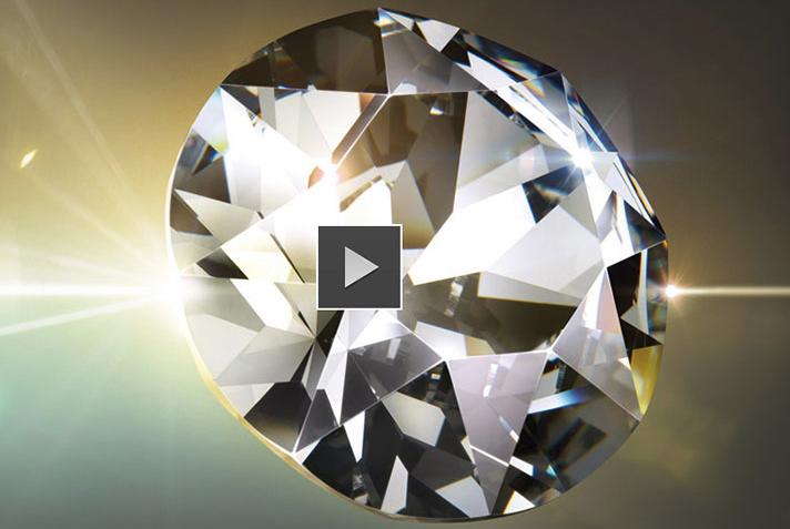 swarovski-elements-xirius-1088-video.png