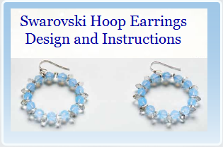 swarovski-hoop-earrings-design-and-instructions.png