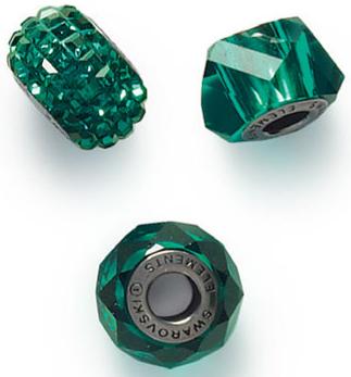 swarovski-may-birthstone-emerald.png