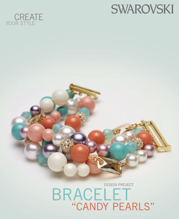 swarovski-pearl-candy-bracelet-design-and-instructions.png