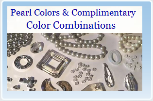 swarovski-pearl-colors-with-complimentary-crystal-color-combinations.png