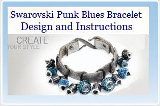 swarovski-punk-blues-bracelet-design-and-instructions.png