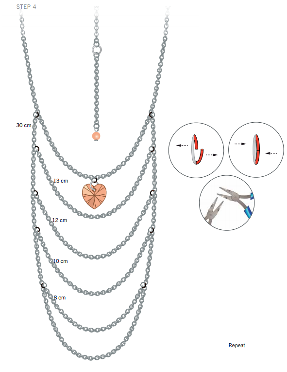 swarovski-sparkling-hearts-jewelry-instructions-page-4.png