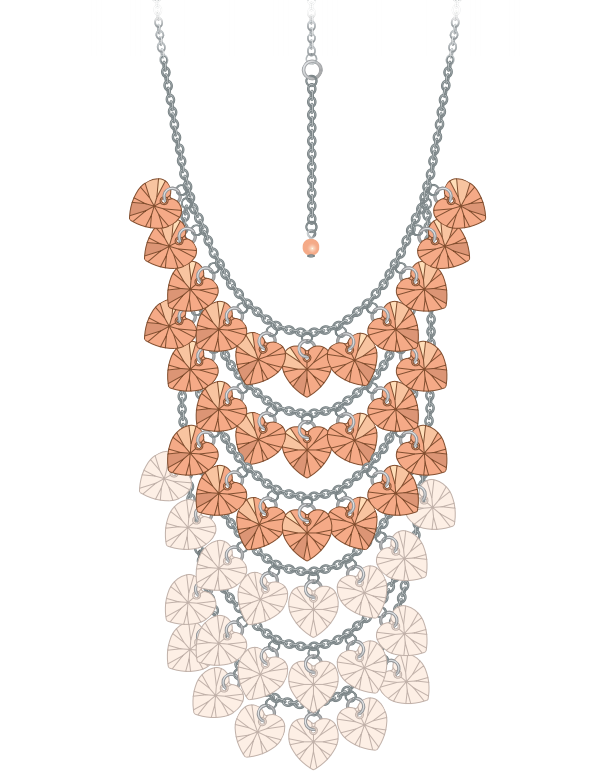 swarovski-sparkling-hearts-jewelry-instructions-page-5.png