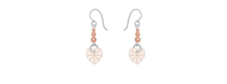 swarovski-sparkling-hearts-jewelry-instructions-page-9.png