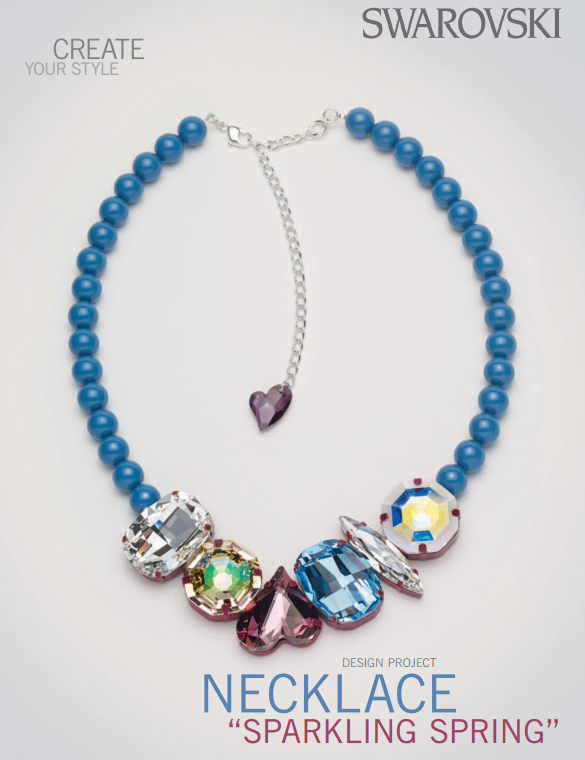 swarovski-sparkling-spring-necklace-free-design-and-instructions.png