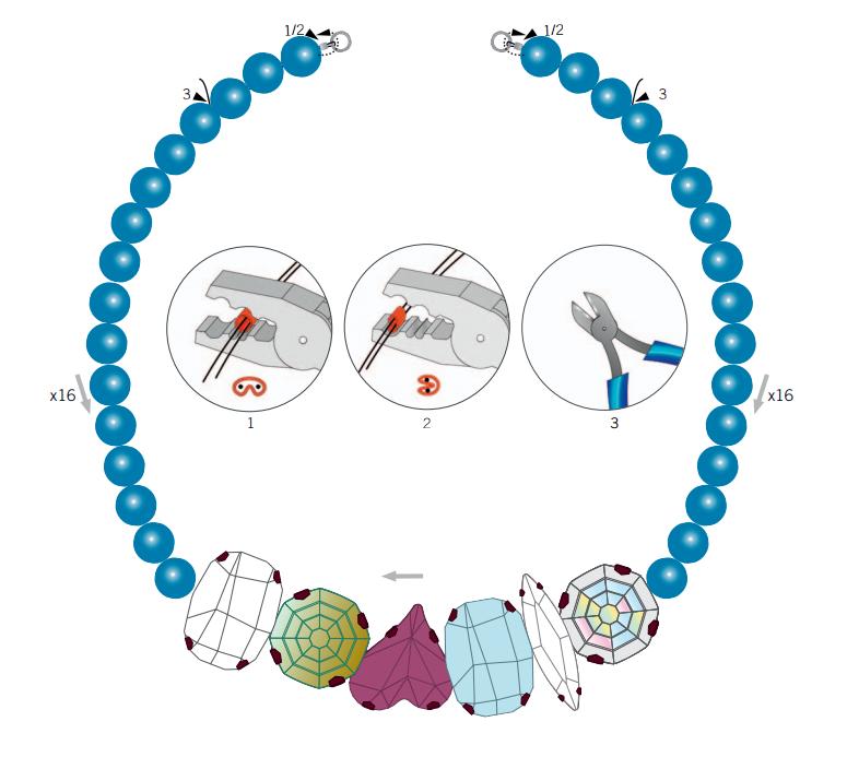 swarovski-sparkling-spring-necklace-instructions-step-2b.png