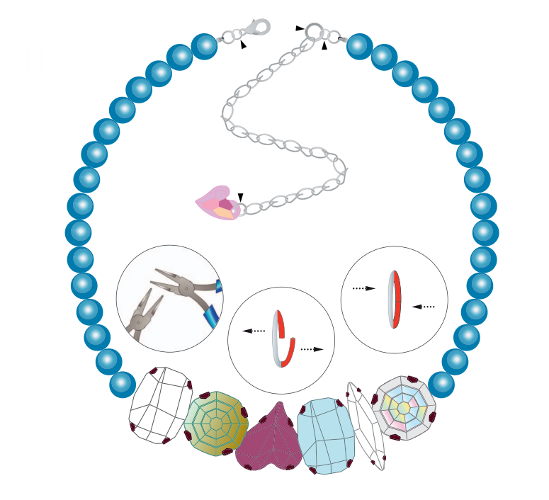 swarovski-sparkling-spring-necklace-step-3b.png