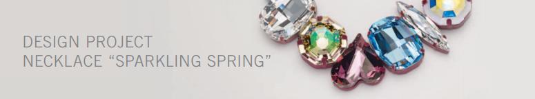 swarovski-sparkling-spring-necklace-step-4.png