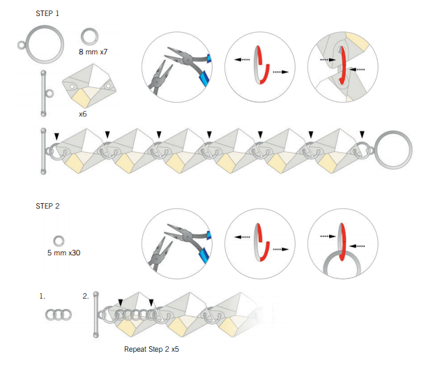 swarovski-summer-charm-bracelet-free-design-and-instructions-steps-1-and-2-.png