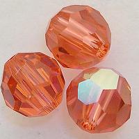 wholesale-swarovski-crystal-beads-5000-round-beads-padparadascha-ab-with-rainbows-of-light.png