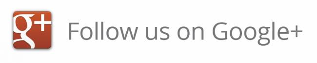 follow-us-on-google.png