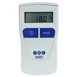 TME CA2005 Type T Thermocouple Catering Thermometer | Thermometer Point
