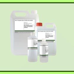 Mono Propylene Glycol 99.80% ACS.USP,EP 100ml
