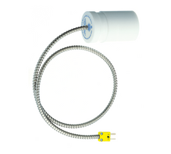 Comark SK40M Griddle Probe - Type K thermocouple | Thermometer Point