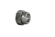 "BEARING SPACER; 1/4 MIDGET/KART; 5/8"" SPINDLE; NARROW HUB; TAPERED BEARING HUBS"