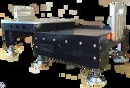 DSS-2 Standard Asphalt Package