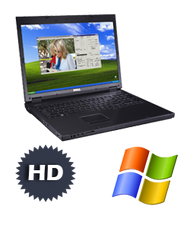 HD/SD Hybrid Software Encoder for Windows