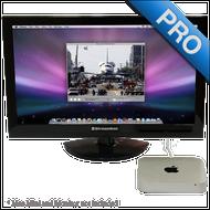 Streambox Media Player Pro for Mac