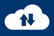 Streambox Cloud - Standard  Service