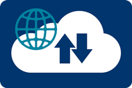 Streambox Cloud Enterprise Package with Global Transport