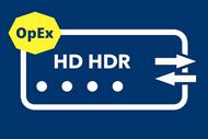 Chroma HD