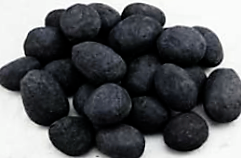 black-pebbles.png