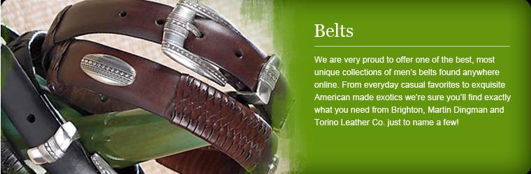 header-belts.png